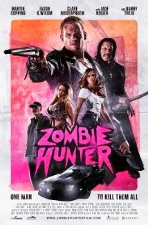 Watch Zombie Hunter Online | Pinoy Movie2k http://www.pinoymovie2k.asia/2013/09/zombie-hunter.html #movies #pinoymovies2k @pinoymovie2k