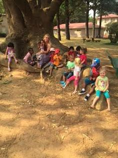 About Children's Kickstart - Children's Kickstart Parenting Articles, Kids And Parenting, Art Activities, Outdoor Activities, African Children, Montessori, Fundraising, Cool Kids, Fields