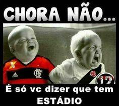 Imagens para Zuar o Vasco da gama no Facebook 2019 Football Wallpaper, Bad Boys, Facebook, Baseball Cards, Humor, Sports, Times, Top, Palm Plants