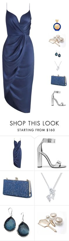 """""""elegance"""" by candynena228 ❤ liked on Polyvore featuring Zimmermann, Tom Ford, Jimmy Choo, Ippolita and Boadicea the Victorious"""