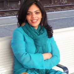 Afsheen is a business writer with more than 6 years of experience in writing on business & IT subjects. Her writing reflects her analytical style-  in depth analysis leading to engaging quality content. Particularly experienced in ICT, Oil & Gas, Banking, Professional Advisory and Human Capital Management sectors but also adept at writing for SME owners and entrepreneurs. – See more at: http://www.marketingfundamentals.com/about/meet-the-team/#sthash.6zbq8uZ9.dpuf