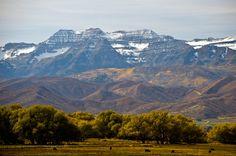 Heber City Utah | Heber City, Utah