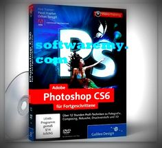 cs6 photoshop free download for windows 7