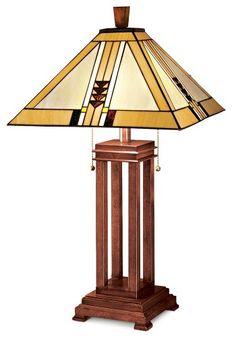 Mission Prairie Table Lamp Universal Lighting and Decor http://www.amazon.com/dp/B0000DI276/ref=cm_sw_r_pi_dp_fOH2ub08ET72B