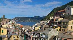 Casa Cato - B&B - Vernazza, Cinque Terre