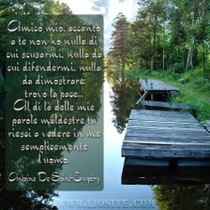 Antoine De Saint-Exupéry - Amico mio, accanto a te non ho nulla di cui scusarmi, [..]  Questo il grande potere dell'amicizia. Se credete di avere un amico, uno vero, tenetevelo stretto sapendo di essere delle persone fortunate.  #AntoineDeSaintExupéry, #IlpiccoloPrincipe, #amico, #amicizia,#uomo, #citazioni, #citazioniItaliane, #liosite, #ItalianQuotes,#visualTag, #GraphTag, #ImmaginiParlanti, #perledisaggezza,#perledacondividere,