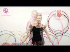 ▶ Hula Hoop Dance: Mini Sequences - YouTube