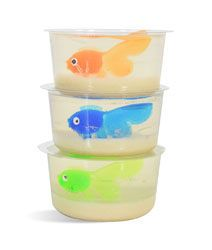 Fish in a Dish - Soap Making Starter Kit by CandleCocoon on Etsy Fish Home, Oatmeal Soap, Cosmetics Ingredients, Soap Base, Diy Candles, Candle Making, Fragrance Oil, Starter Kit