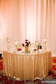 1000 Ideas About Sweetheart Table Backdrop On Pinterest