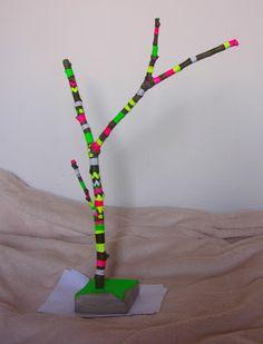 Suzana Lenon Mosná: Sošky a objekty Incense, My Arts, Paintings, Ceramics, Architecture, Inspiration, Ideas, Ceramica, Arquitetura