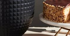 2021 Limited Edition Stand Mixer | KitchenAid Kitchen Helper, Stand Mixer, Mixers, Kitchenaid, Kitchen Aid Mixer, Retirement, Georgia, Artisan, Desserts