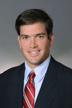 Florida Senator Marco Rubio gives his prime-time speaking spot to Ann Romney.   Let's remember this self-less action for the future!!!!  Go Rubio!  AWESOME!!!
