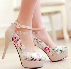 6737e97723fe 15 Best Wedding shoes images