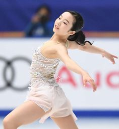 Marin Honda 本田真凜「自信を取り戻せた」真凜らしさが戻った - フィギュア : 日刊スポーツ