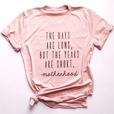 bca44eb0 (*different color shirt though) Baby Mama Tees | Jane Baby Mama Quotes,