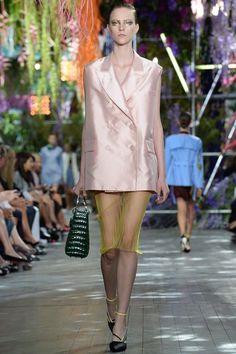 Dior PFW Primavera 2014: http://juliapetit.com.br/moda/pfw-2-2/