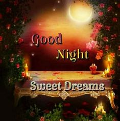 good night blessings and prayers. - good night prayers and blessings . good night prayers and blessings snoopy . good night blessings and prayers. good night greetings, prayers quotes and blessings for a best friend gif Funny Good Night Images, Photos Of Good Night, Romantic Good Night Image, Cute Good Night, Good Night Gif, Sweet Night, Good Night Sweet Dreams, Good Morning Picture, Good Night Prayer
