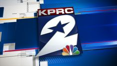 Weather forecast for Houston, Texas, live radar, satellite, severe weather alerts, hour by hour and 7 day forecast temperatures and Hurricane tracking from KPRC 2 and Click2Houston.com. Channel 2 News, Discovery Green, Texas County, Outdoor Theater, Enrichment Activities, Admission Ticket, Dating World, Savings Plan, Galveston