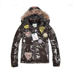 Welcome to our Moncler Outlet 2012 Store, the new style of fashion Moncler Jackets, coats and sweaters, free shipping and delivery fast.