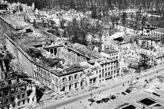 Reich-Chancellery-Berlin-destroyed.jpg (640×425)