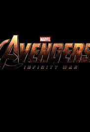 Watch Avengers: Infinity War Full Movies Online Free HD  http://flixmovies21.net/movie/299536/avengers-infinity-war.html    Genre : Action, Adventure, Science Fiction  Stars : Robert Downey Jr., Chris Evans, Chris Hemsworth, Chris Pratt, Mark Ruffalo, Scarlett Johansson  Runtime : 0 min.  Release : 2018-04-25