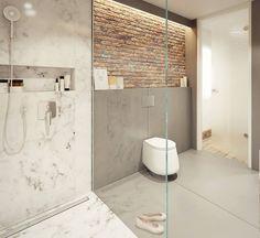 APARTAMENT 08 STRADOMSKA / Młynarski Architektura – nowoczesna STODOŁA | wnętrza & DESIGN | projekty DOMÓW | dom STODOŁA