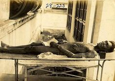 Unit 731: Japan's crimes against humanity - Imgur