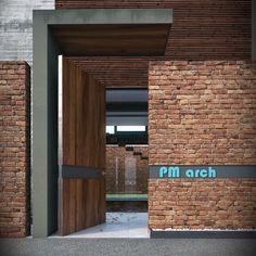 House 6   Enrique Perez   Archinect