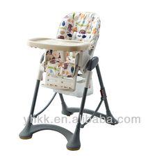 Baby High Chair $36~$37