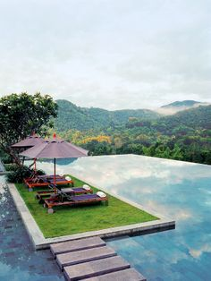 Veranda High Resort Chiang Mai - MGallery Collection - Thailand | from $130 USD