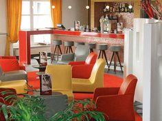 Hapimag Hochsauerland Wellness & Spa Resort - Winterberg, Duitsland • Vrij Uit