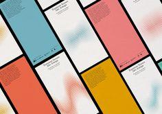 Transient senses és un projecte de recerca artística concebut i realitzat específicament per Alex Arteaga al Pavelló Alemany de Barcelona de Mies van der Rohe dins el marc del Sónar + D. Es composa a partir de quatre formats–una instal·lació sonora, un as…
