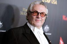 Le réalisateur de «Mad Max» George Miller présidera le Festival de Cannes