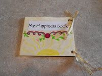 Happiness Books There are many things that can make us happy, but when you are depressed it can be hard to remember those things. This...