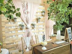 Bryant Khitanan by Zhafira Catering & Decoration - 003