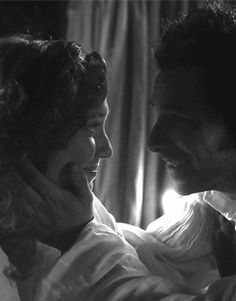 How would you describe the relationship between Ross and Demelza? I don't think Ross ever expected to marry someone like Demelza. Poldark Tv Series, Poldark 2015, Demelza Poldark, Ross Poldark, Philip Lombard, Henry Jekyll, The Young Victoria, Ross And Demelza, Dante Gabriel Rossetti