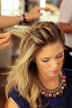 Penteado 03 - Helena Bordon - Fotos- Alex Furquim-2