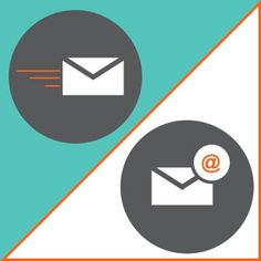 #Email: Delivery Vs. Deliverability -What's the Difference? Article by partner @HubSpot http://blog.hubspot.com/marketing/email-delivery-deliverability#sm.0001hqh5fizckcxst1q2jpchnqmeh #digitalmarketing #smallbusiness #entrepreneur #strategy #visiblymedia