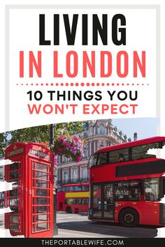 Thinking of moving to London? London life as an expat is full of surprises, especially if you move to London from America. | I want to move to London | London expat blog | London life blog | London lifestyle | Moving to the UK | Moving to London from US | Moving to London from Canada | Moving to London from Australia | How to move to London | Move to London for a year | American expat blog | Moving to England | Moving abroad tips | Moving To England, Moving To The Uk, London In August, London Lifestyle, My First Year, Like A Local, London Photos, London Travel, Lessons Learned