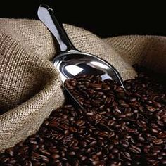 How To Get Rid Of Coffee Grounds - howtogetridofstuff.com