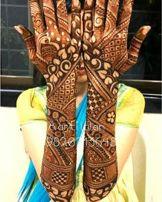 Engagement Mehndi Designs, Latest Bridal Mehndi Designs, Modern Mehndi Designs, Dulhan Mehndi Designs, Wedding Mehndi Designs, Mehndi Design Pictures, Beautiful Mehndi Design, Latest Mehndi Designs, Mehendi