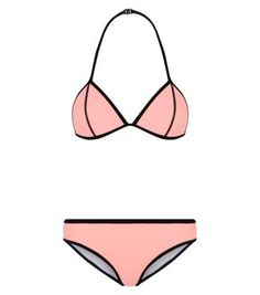 c7a883b98d Need for summer ☀ Bathing Suits For Teens