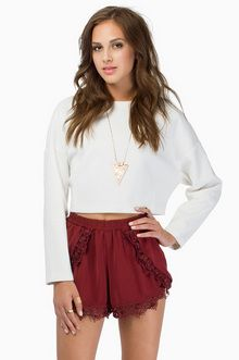 looove! perfect for mississippi state