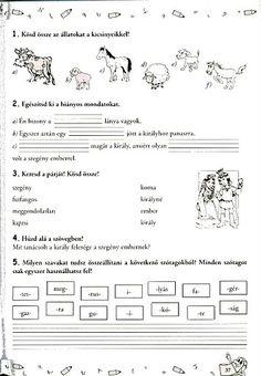 Album Archive - Ly vagy j ? Word Search, Sheet Music, Bullet Journal, Album, Words, Minden, Archive, Picasa, Music Sheets