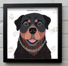 https://www.etsy.com/listing/292240571/rottweiler-dog-print?ref=shop_home_active_85