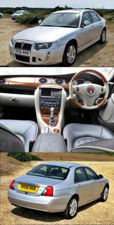 rover 75 mg zt steering wheel cover wood maple leather. Black Bedroom Furniture Sets. Home Design Ideas
