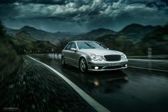 High School Years, C Class, Benz C, Mercedes Amg, Modern Classic, Timeless Design, Automobile, World, Ideas