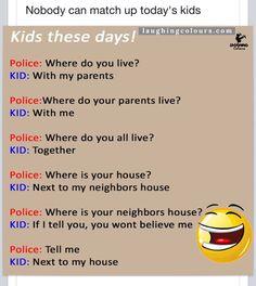 Funny Joke Jokes Photos Love Quotes Very Funny Jokes