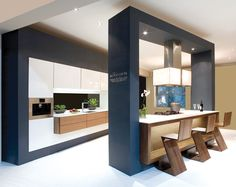 kitchen studio - Google Search