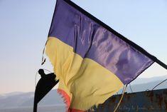 1 Decembrie , Ziua Marii Uniri ! – Mihaela Vicol Blogging, Outdoor Decor